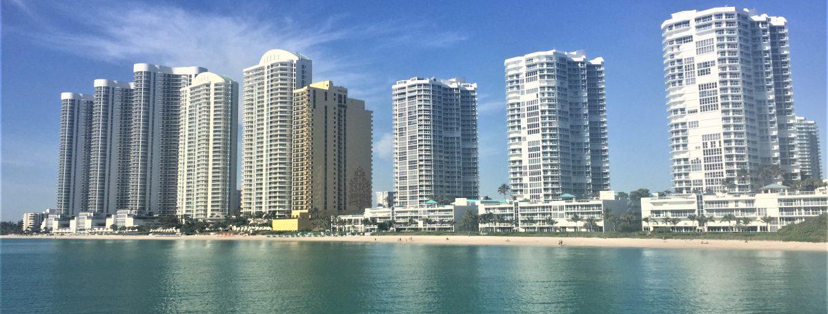 Raiza Gomez, PA – Beachfront Realty, Inc.